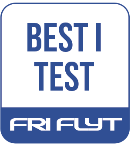 FF_testvinner.png