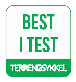 TS_best_i_test.png